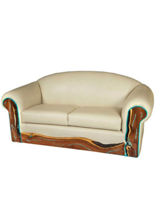 Incredible Mesa Love Seat Bralicious Painted Fabric Chair Ideas Braliciousco